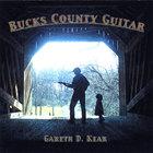 Bucks County Guitar