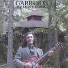 GARRISON - My Empty Room