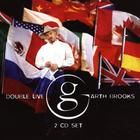 Garth Brooks - Double Live (CD 1)