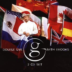 Double Live (CD 1)