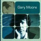 Gary Moore - The Ultra Selection