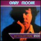 Gary Moore - Hit Collection 2000