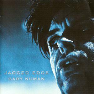Jagged Edge CD1