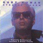 Gary Numan - Strange Charm