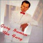 Gary Numan - The Fury