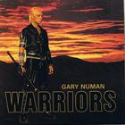 Gary Numan - Warriors (Remastered 2002)