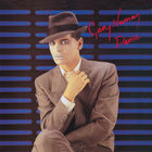 Gary Numan - Dance (Reissued 1999)