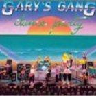 Gary's Gang - Dance Party CD2