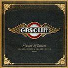 Masser Af Succes (Greatest Hits & Greatest Live) CD1