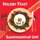 Holiday Feast Vol. I