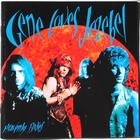Gene Loves Jezebel - Heavenly Bodies