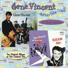 Bluejean Bop/Gene Vincent & His Blue Caps