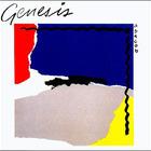 Genesis - Abacab (Remastered)
