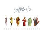 Genesis - Platinum Collection CD1