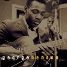 George Benson - This Is Jazz