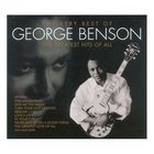 George Benson - The Very Best of George Benson