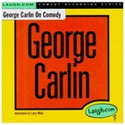 George Carlin - George Carlin On Comedy