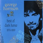 George Harrison - Best Of Dark Horse 1976-1989