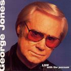 George Jones - Live With The Possum