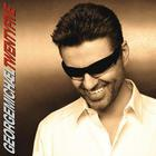 George Michael - Twenty Five CD1
