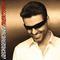 George Michael - Twenty Five CD1