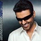 George Michael - Twenty Five CD3