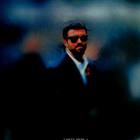 George Michael - The Very Best