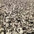 George Michael - Listen Without Prejudice Vol,1
