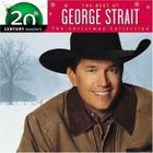 George Strait - Christmas Collection CD1