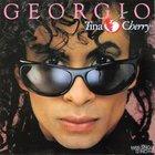 Tina Cherry (CDS) (Vinyl)