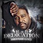 DJ Finesse - R&B Dedication 2