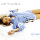 Desire (CDR)