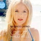 Mi Chico Latino (CDS)