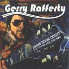 Gerry Rafferty - The Anthology 1970-1982