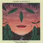 Gerry Rafferty - Right Down The Line - The Best Of Gerry Rafferty