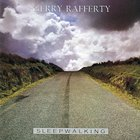 Gerry Rafferty - Sleepwalking (Vinyl)