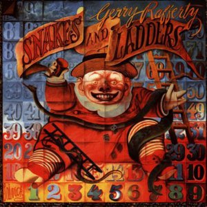 Snakes And Ladders (Vinyl)
