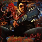 Gerry Rafferty - City To City (Vinyl)