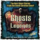 Ghosts and Legends Vol. 2