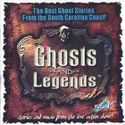 Ghosts and Legends Vol. 1