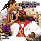 Ghostface Killah - The Big Doe Rehab