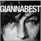 Gianna Nannini - Giannabest CD1