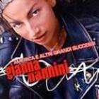 Gianna Nannini - America E Altri Grandi Successi
