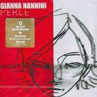 Gianna Nannini - Perle