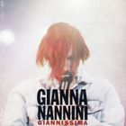 Gianna Nannini - Giannissima