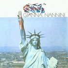 Gianna Nannini - California (Italian Edition)