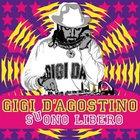 Gigi D'Agostino - Suono Libero CD1
