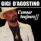 Gigi D'Agostino - L\'Amour Toujours II