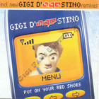 Gigi D'Agostino - Put on Your Red Shoes