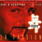 Gigi D'Agostino - La Passion CD5